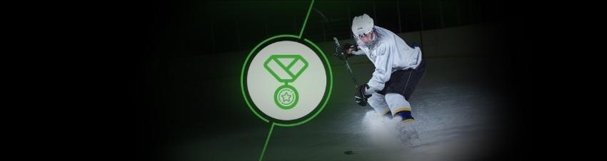 Boosta dina OS-vinster