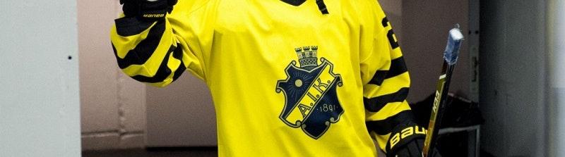 AIK Hockeyallsvenskan