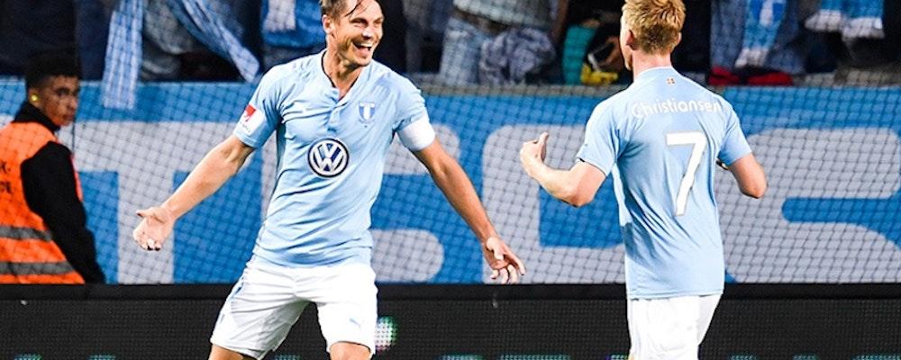 Allsvenskan 2017 är slut: Vi analyserar säsongen