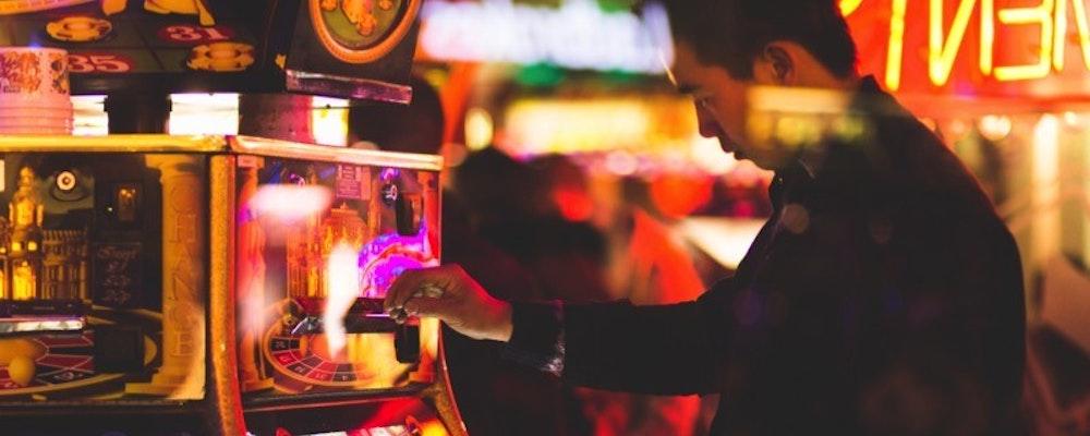 Dessa 5 saker ska du undvika när du spelar på casino