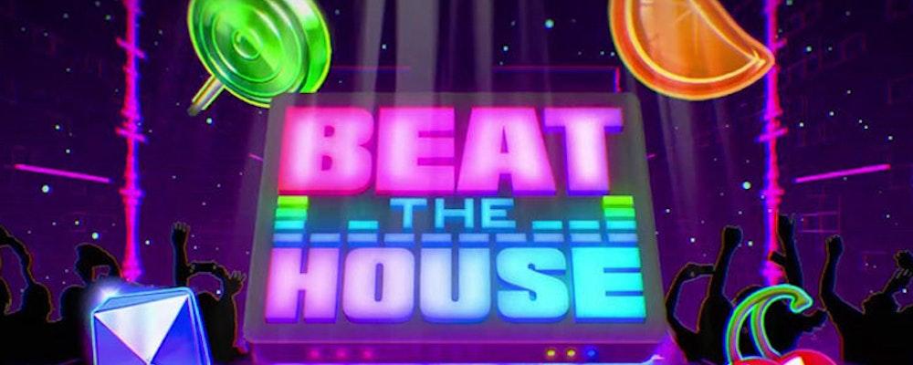 Beat the House från High 5 Games