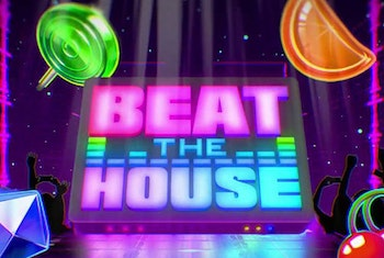 Beat the House från High 5 Games