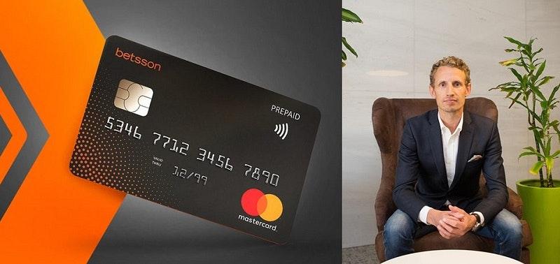 Direkta uttag till ditt bankkort