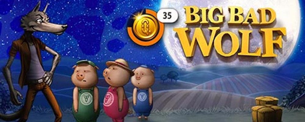 Nya funktioner i populär slot + tävling med 750 000 kr i potten