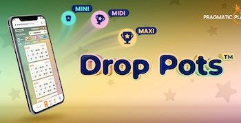 Populär spelutvecklare lanserar jackpots till bingospel