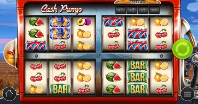 Cafe casino mobile