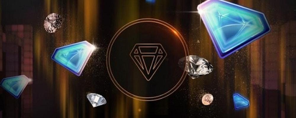 Du kan vinna en diamant på 2 carat värd 100 000 kr hos Storspelare