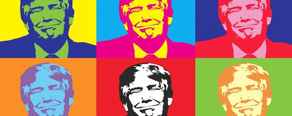 Kommer Donald Trump att avgå? Satsa pengar & se odds här!