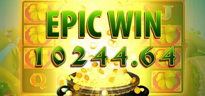 Emu casino free spins