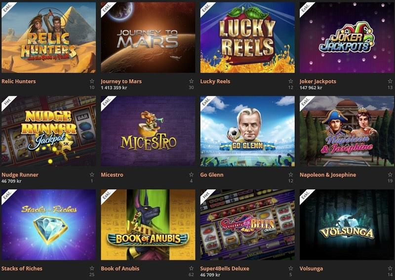 Blackjack game offline