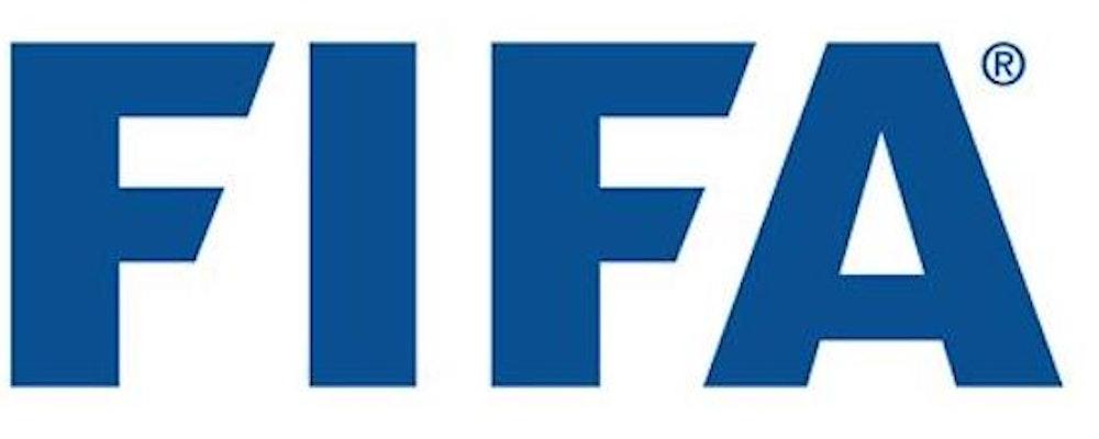 FIFA utreder storklubbar i England