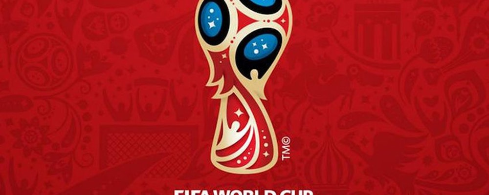 Inför finalen mellan Frankrike och Kroatien