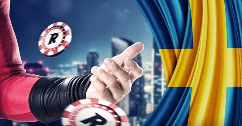 Zecure Gaming Limited förvärvas av storbolaget