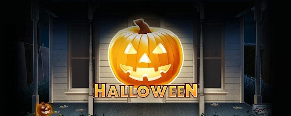 Bus eller godis-tävling inför Halloween med 200 000 kr i potten