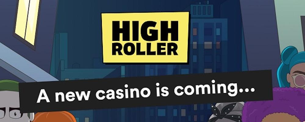 Årets mest efterlängtade casinosläpp är snart här