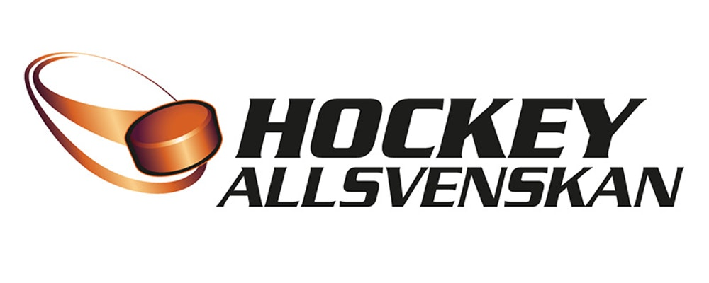 Så ser läget ut i lagen inför Hockeyallsvenskan 2017/18