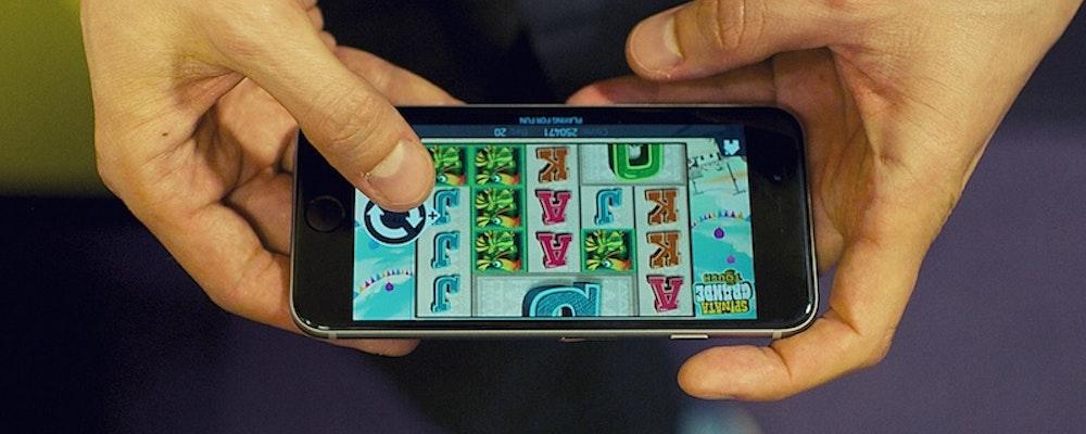 De 3 bästa sätten för att göra insättningar hos casinon via mobilen