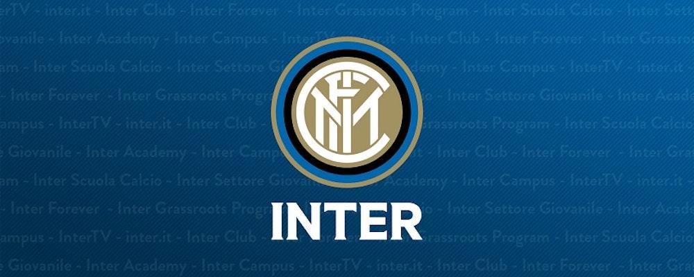 Inter trotsade oddsen och vann mot Tottenham