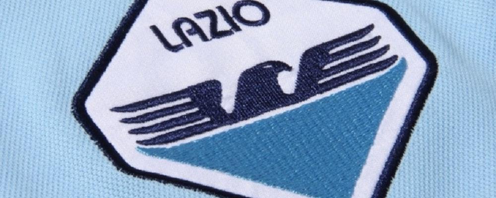 Reser sig Lazio?