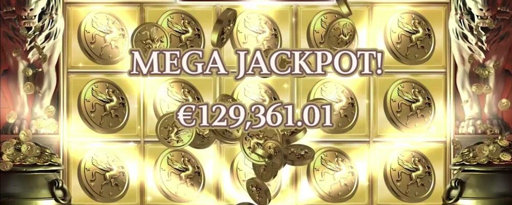 Justspin bonus