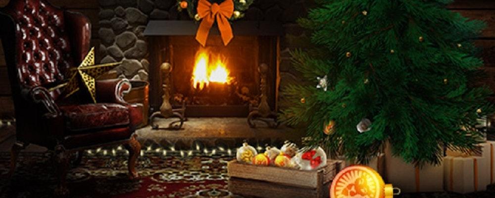 Vinn 2,5 miljoner i årets julspel