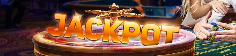 Stort Svenskt Spelbolag Satsar på Progessiv Jackpot i sitt Live Casino