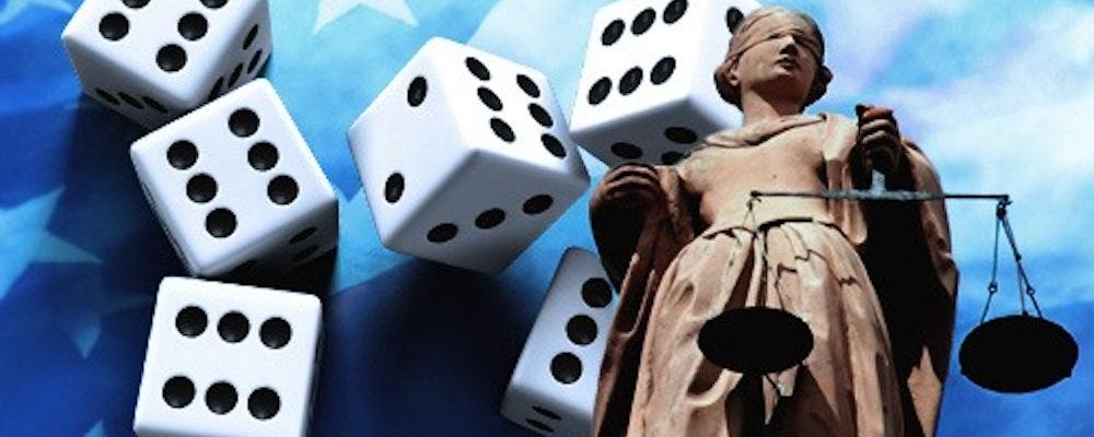 Kommer lotterilagen att upphävas - hur det ser ut just nu