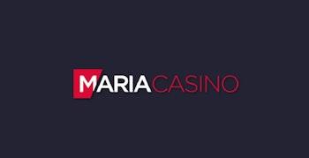 Månadens Bonustips: Maria Casino