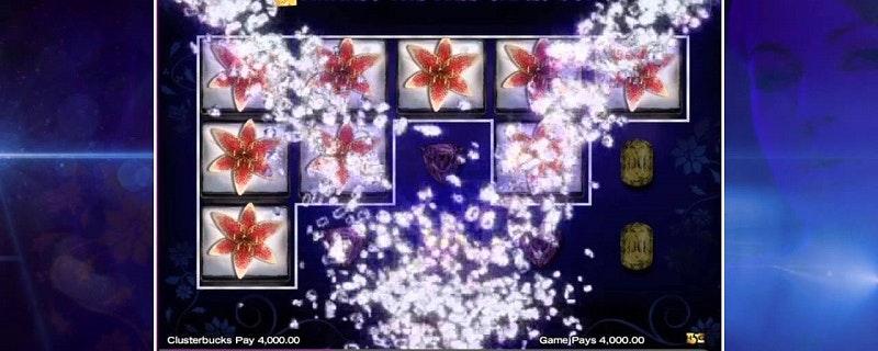Magnificent Jewels frånHigh 5 Games