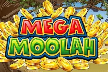 Mega Moolah delar ut miljonvinst igen
