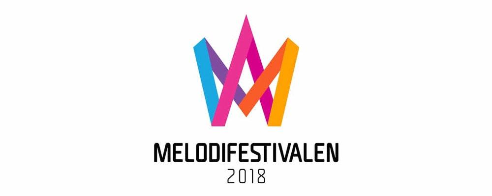 Melodifestivalen 2018 Odds: Tippa vinnaren av årets upplaga