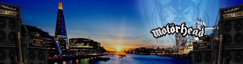 Vinn VIP-paket till Metallica i Stockholm i Maj