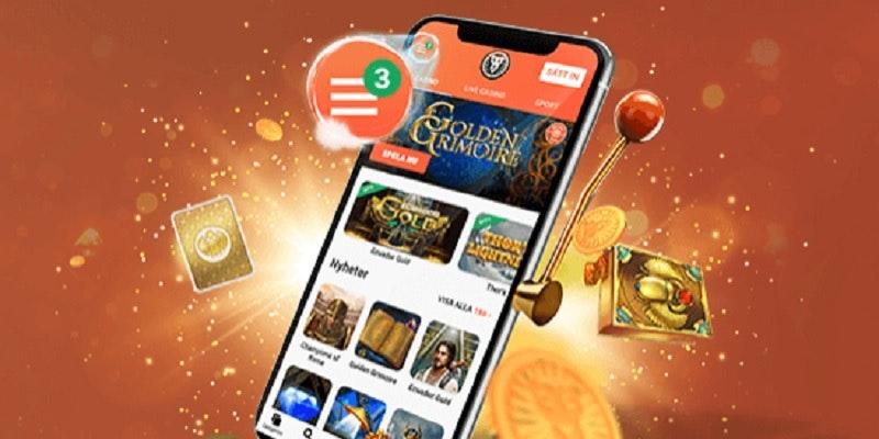 Pokerstars no deposit bonus