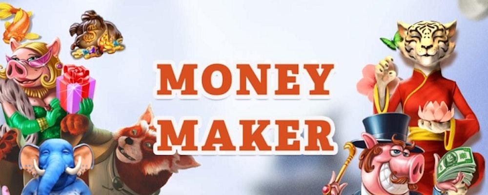 skattar man pengar man vinner i en prispott