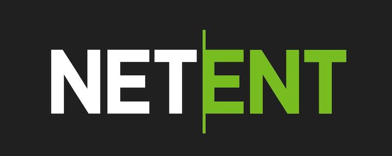 NetEnt satsar stort inför 2019