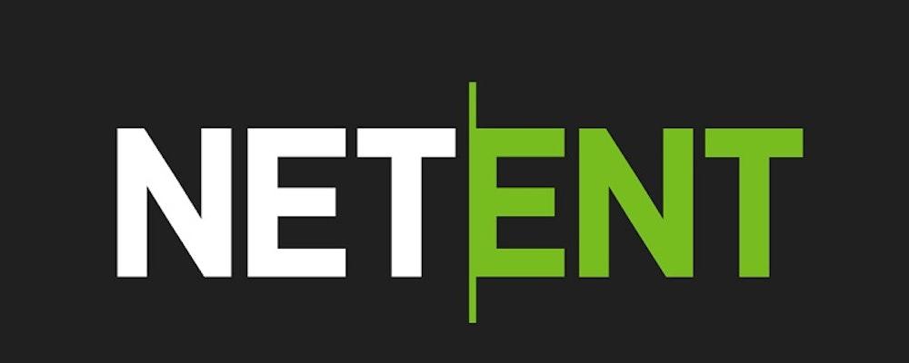 NetEnt planerar att lansera över 30 nya spel 2019