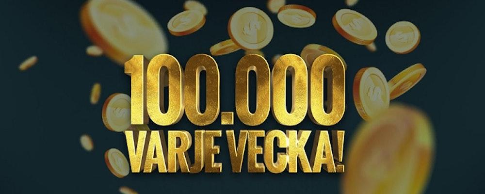 Spela gratis på casino