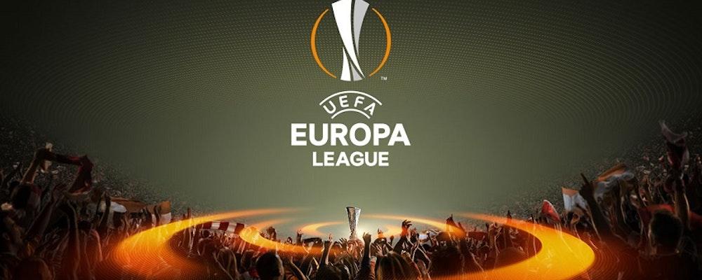 Ny klubblagsturnering på gång i Europa
