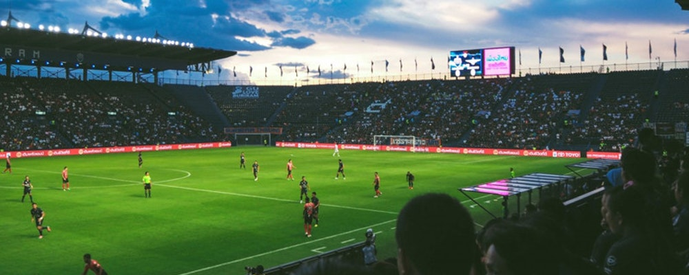 United avslutar mot CSKA