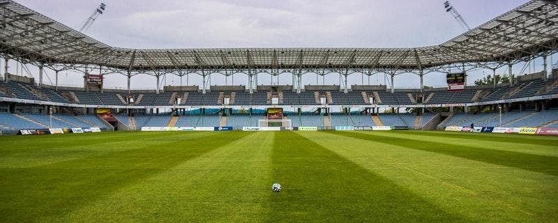 Intressant möte mellan IFK Göteborg och BK Häcken