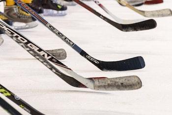 Tungt för Eriksson i Vancouver Canucks