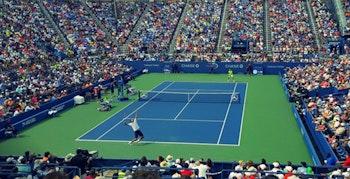 Wimbledon 2017 - Odds för Finalen - Få 250 kr Free Bet gratis!