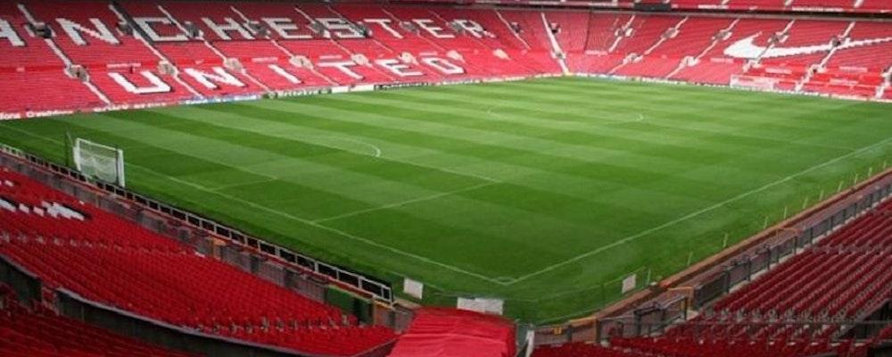 Manchester United mot Leicester ikväll