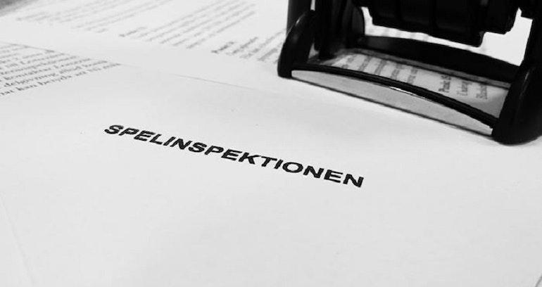 Olicensierade bolag lockar svenska spelare