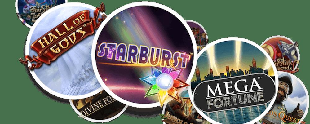 Åländska casinot ger dubbla turneringsvinster hela veckan