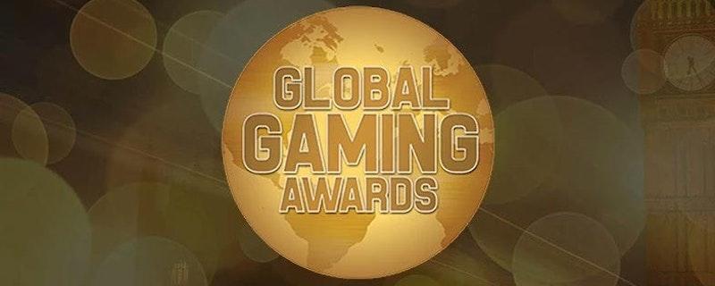Åländskt nätcasino vinner prestigefyllt pris på gala