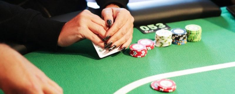 Efterlängtad poker äntligen tillbaka!