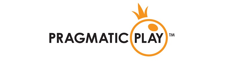 Lär känna Pragmatic Play & hitta casinon för att spela deras spel