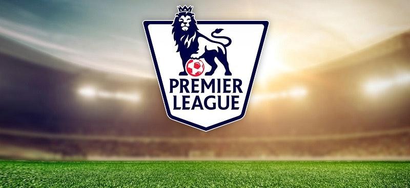 Premier League 2017 - Betta på engelska fotbollsligan & få bästa odds