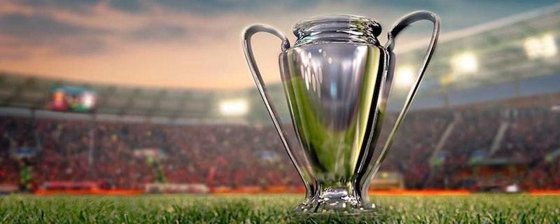 Svara på Quiz om fotboll och få chans att vinna 100 000 kr